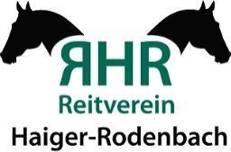Reitverein Haiger-Rodenbach e.V.